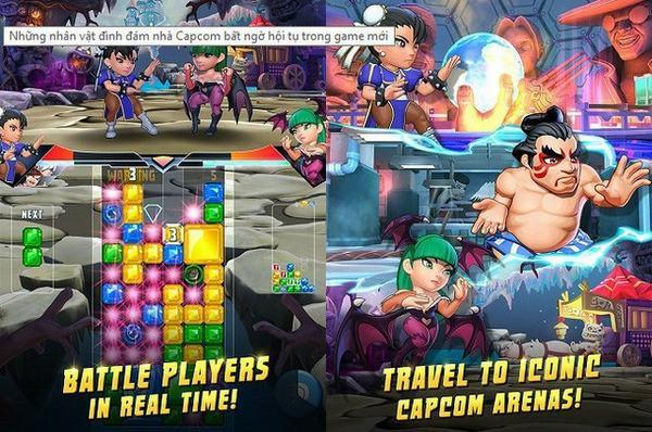 tai-ngay-puzzle-fighter-game-xep-hinh-vua-ra-mat-cua-capcom-5