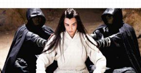 top-5-bo-phim-vo-thuat-trung-quoc-hay-nhat-trong-nam-2017-5