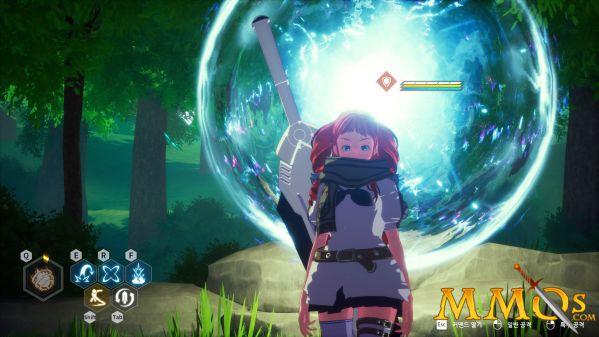 top-game-online-hinh-anh-de-thuong-tren-pc-cho-fan-nghien-anime 1