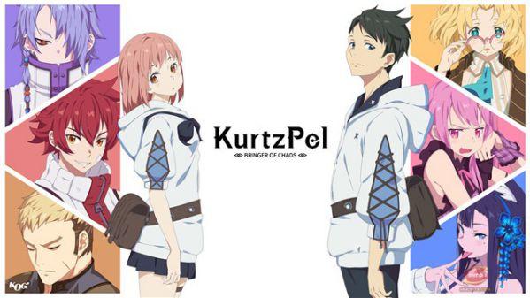 top-game-online-hinh-anh-de-thuong-tren-pc-cho-fan-nghien-anime 2