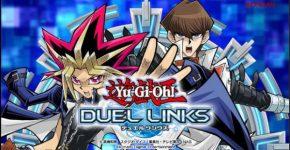top-game-online-hinh-anh-de-thuong-tren-pc-cho-fan-nghien-anime