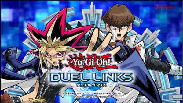 top-game-online-hinh-anh-de-thuong-tren-pc-cho-fan-nghien-anime 4