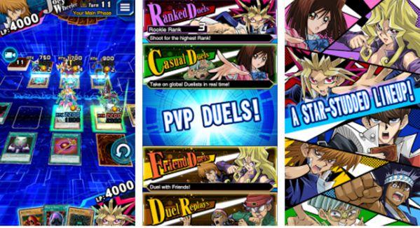 top-game-online-hinh-anh-de-thuong-tren-pc-cho-fan-nghien-anime 5