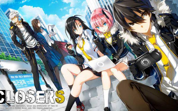 top-game-online-hinh-anh-de-thuong-tren-pc-cho-fan-nghien-anime 8