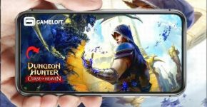 dungeon-hunter-curse-heaven-game-arpg-moi-cua-gameloft-1