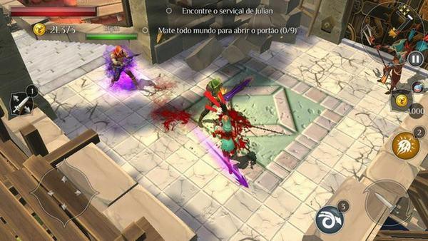 dungeon-hunter-curse-heaven-game-arpg-moi-cua-gameloft-3