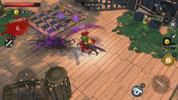 dungeon-hunter-curse-heaven-game-arpg-moi-cua-gameloft-4