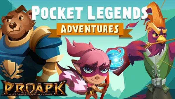 moi-tai-pocket-legends-adventures-mmorpg-ky-quai-cho-ios-va-android-2