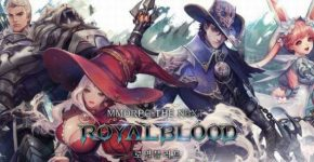 royal-blood-quai-vat-mmorpg-dinh-ngay-ra-mat-1