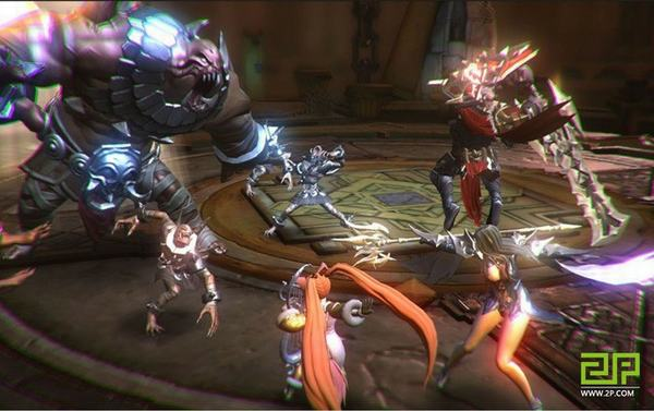 royal-blood-quai-vat-mmorpg-dinh-ngay-ra-mat-3