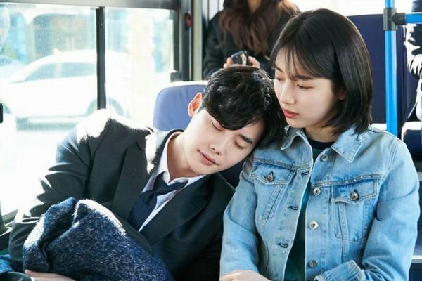 top-10-bo-phim-han-quoc-cuc-hop-de-xem-trong-dip-giang-sinh-3