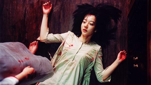 top-5-bo-phim-kinh-di-han-quoc-hay-nhat-moi-thoi-dai-4
