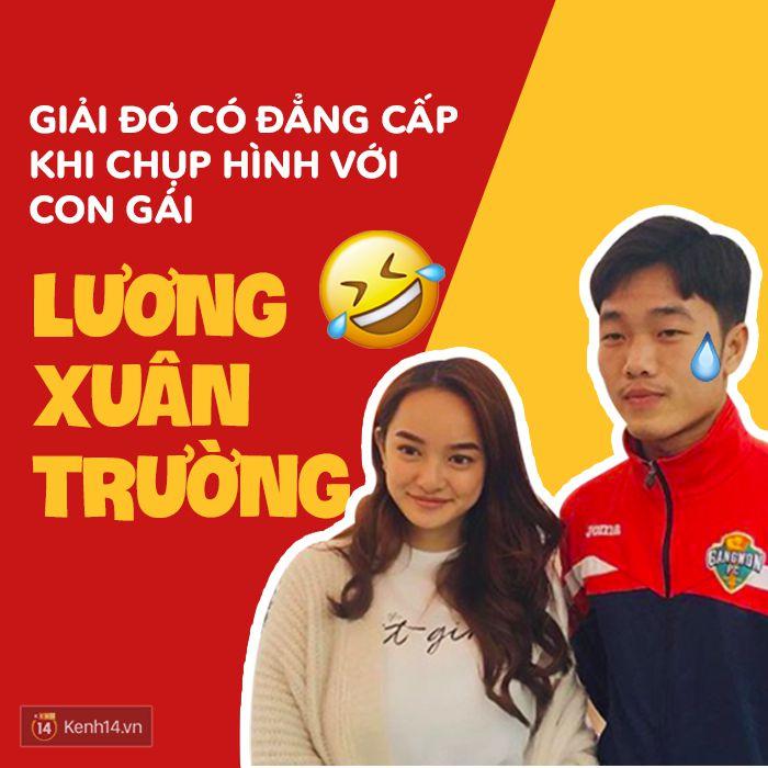 Cười bò với loạt giải thưởng phụ bá đạo dành cho đội tuyển U23 Việt Nam (4)