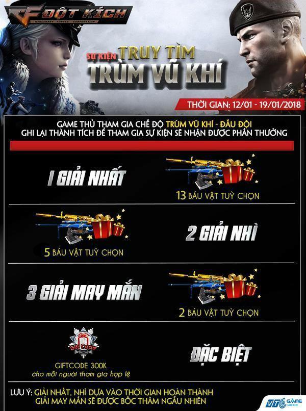 game-thu-dot-kich-phat-sot-vi-nha-phat-hanh-vtc-game-2