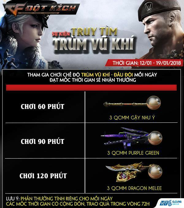 game-thu-dot-kich-phat-sot-vi-nha-phat-hanh-vtc-game-3