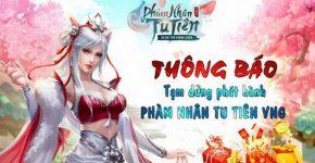 pham-nhan-tu-tien-vng-tam-dung-van-hanh-de-update-phien-ban-2