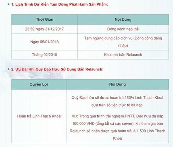 pham-nhan-tu-tien-vng-tam-dung-van-hanh-de-update-phien-ban-3