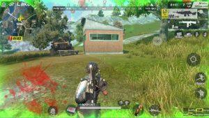 Hướng dẫn cách chơi Rules of Survival PC – Luật Sinh Tồn cho người mới (14)