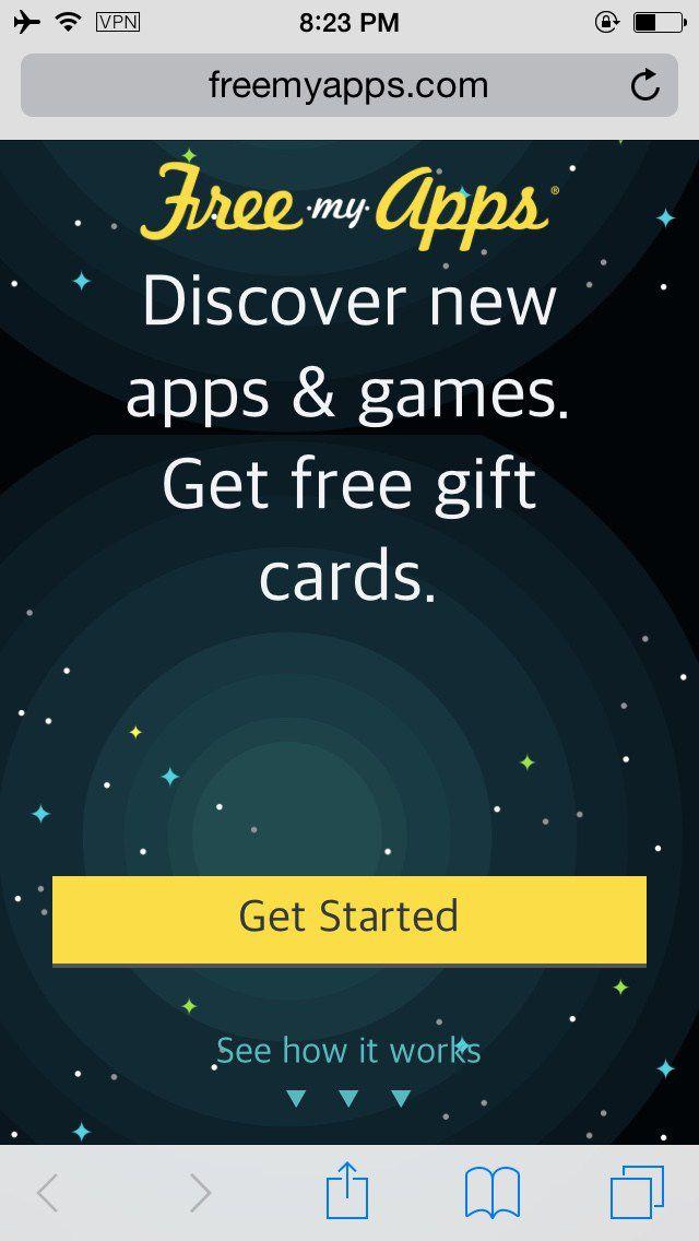 Cách kiếm Vainglory Ice hoàn toàn miễn phí và cực dễ dàng trên iOS (1)