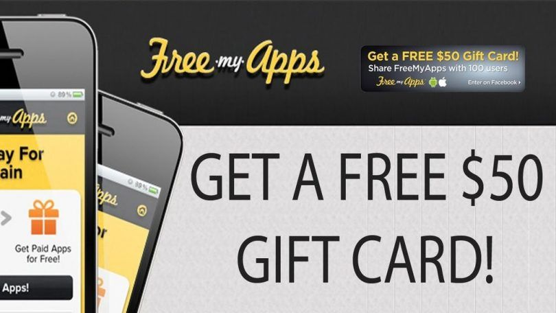 Cách kiếm Vainglory Ice hoàn toàn miễn phí và cực dễ dàng trên iOS