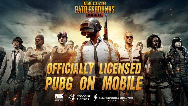 Cách tải và cài đặt bản tiếng Anh của PUBG Mobile khi IP Việt Nam bị chặn (1)