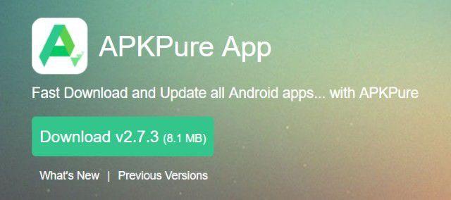 Cách tải và cài đặt bản tiếng Anh của PUBG Mobile khi IP Việt Nam bị chặn (2)