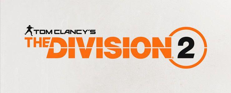 Game bắn súng sinh tồn thế giới mở The Division sắp có phần 2 (2)