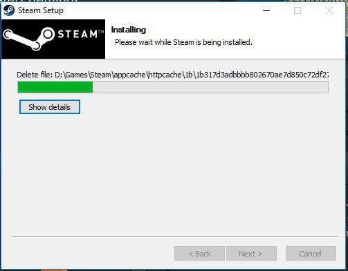 Hướng dẫn cách tạo & sở hữu tài khoản PUBG trên Steam (9)