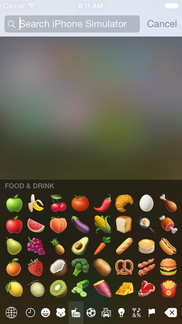 List 15 tweak hay mang biến iOS 10 thành iOS 11 mà không cần nâng cấp (4)