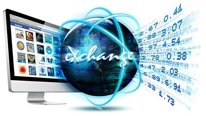 Tìm hiểu về cơ chế hoạt động của các Ad Exchange | Ad Exchange Vietnam (2)