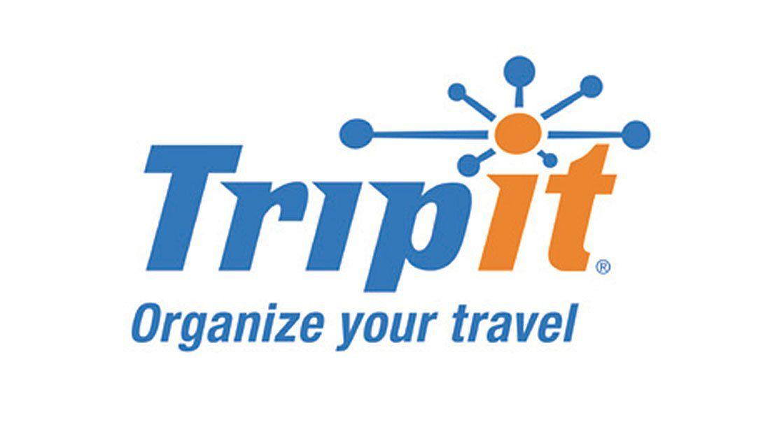 Top 10 ứng dụng du lịch hữu ích không thể thiếu của dân du dịch (1)