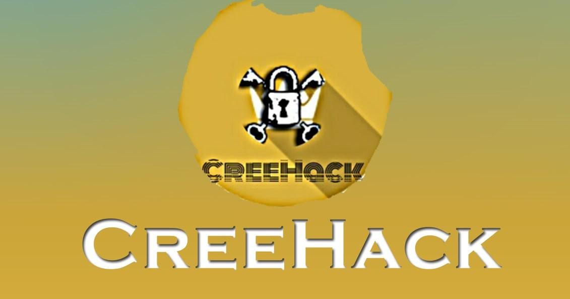 Hướng dẫn sử dụng phần mềm hack game Android không cần root
