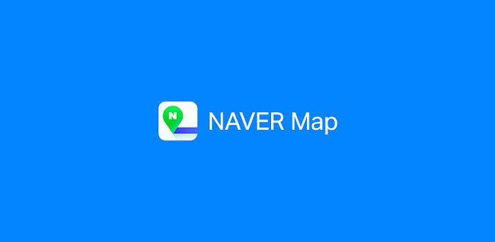 Những ứng dụng (app) du lịch không thể thiếu khi du lịch Hàn Quốc tự túc (1)