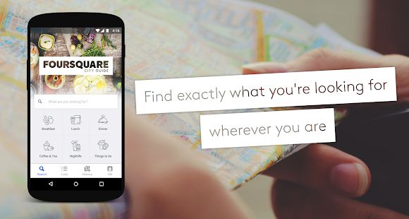 Những ứng dụng (app) du lịch không thể thiếu khi du lịch Hàn Quốc tự túc (7)