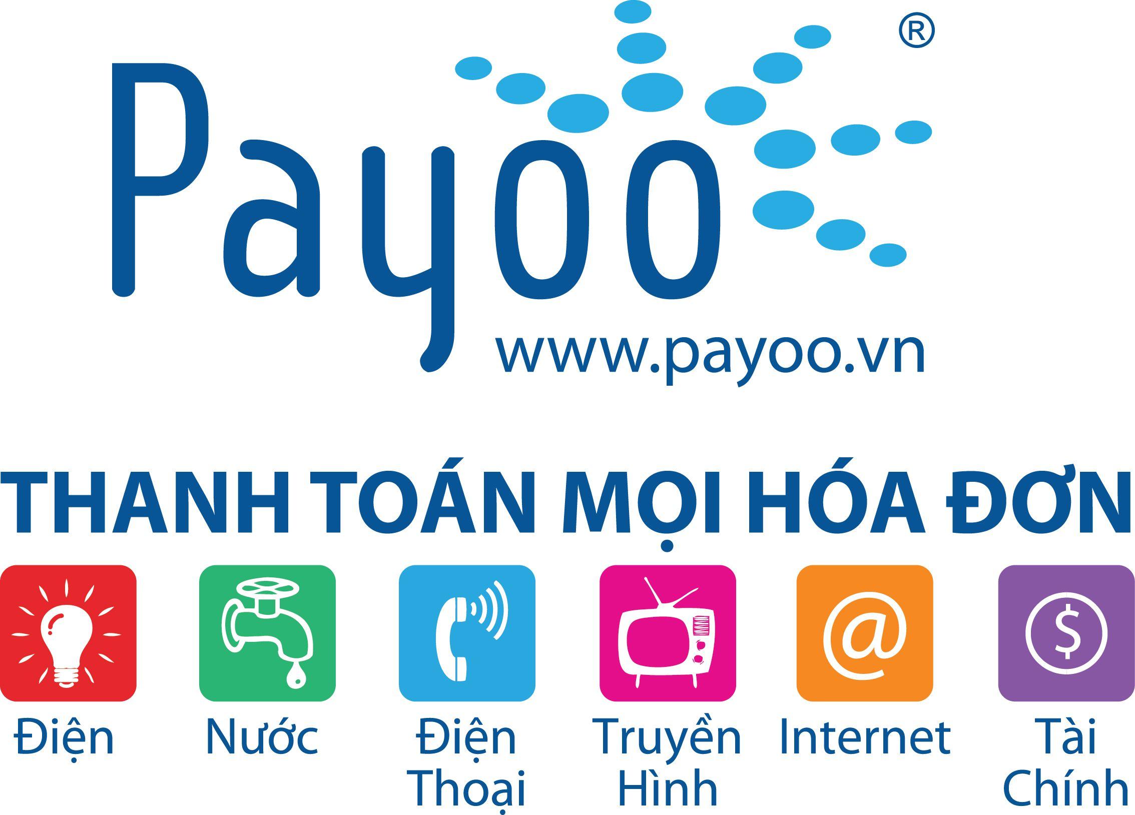 Tổng hợp những ứng dụng thanh toán tiền nước online trên điện thoại (3)