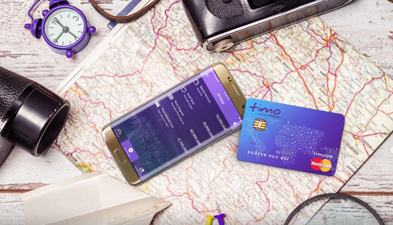 Tổng hợp những ứng dụng thanh toán tiền nước online trên điện thoại (5)