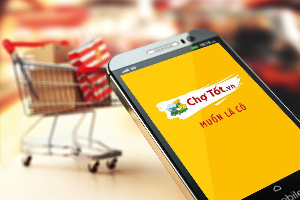 Top 5 ứng dụng thương mại điện tử mua sắm tốt nhất cho Android (3)