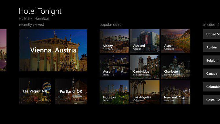 Top 8 ứng dụng (App) đặt phòng khách sạn tốt nhất trên Android (3)