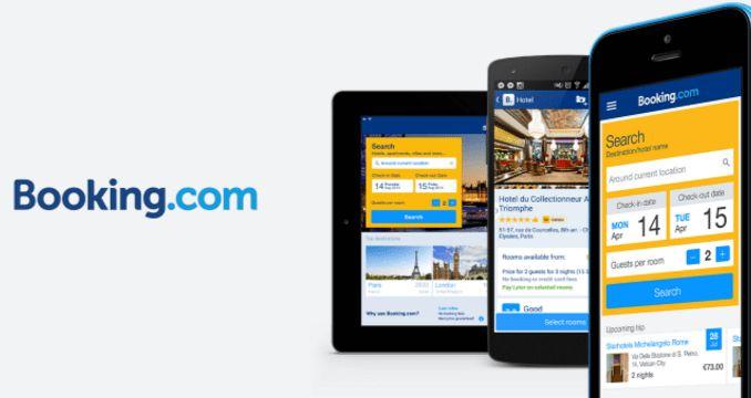 Top 8 ứng dụng (App) đặt phòng khách sạn tốt nhất trên Android (4)