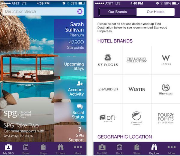Top 8 ứng dụng (App) đặt phòng khách sạn tốt nhất trên Android (7)