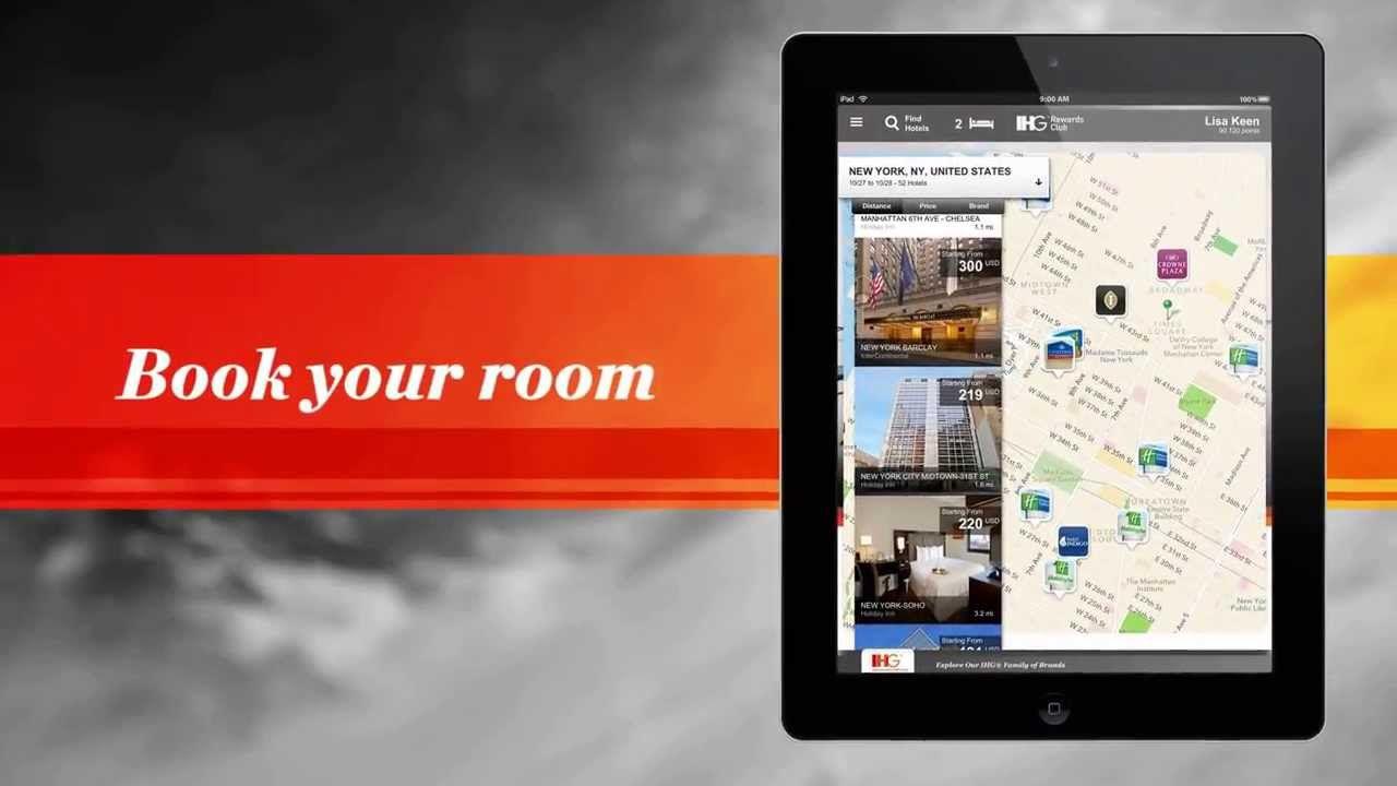 Top 8 ứng dụng (App) đặt phòng khách sạn tốt nhất trên Android (8)