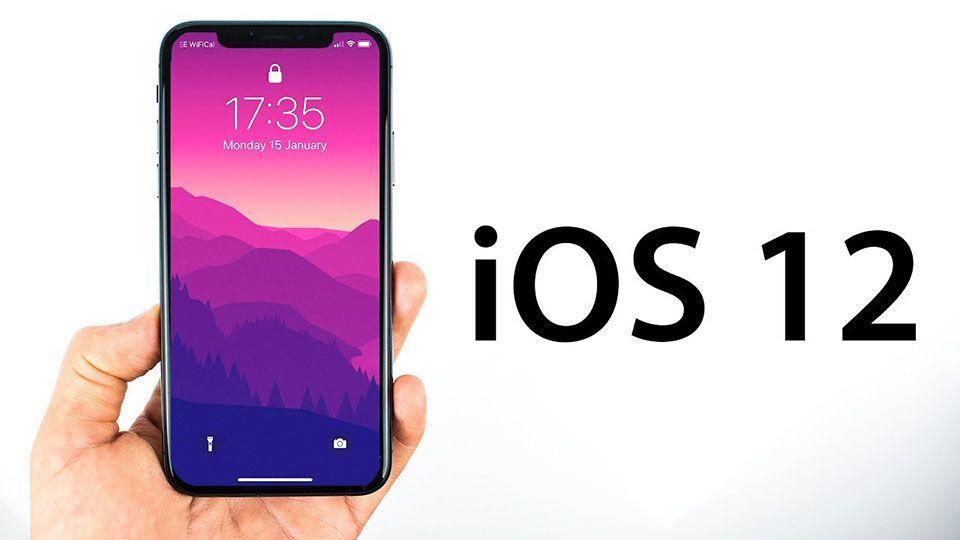 Có nên cập nhật iOS 11.4 cho iPhone 8/8 Plus, 7/7 Plus, 6S/6S Plus .. không? (7)