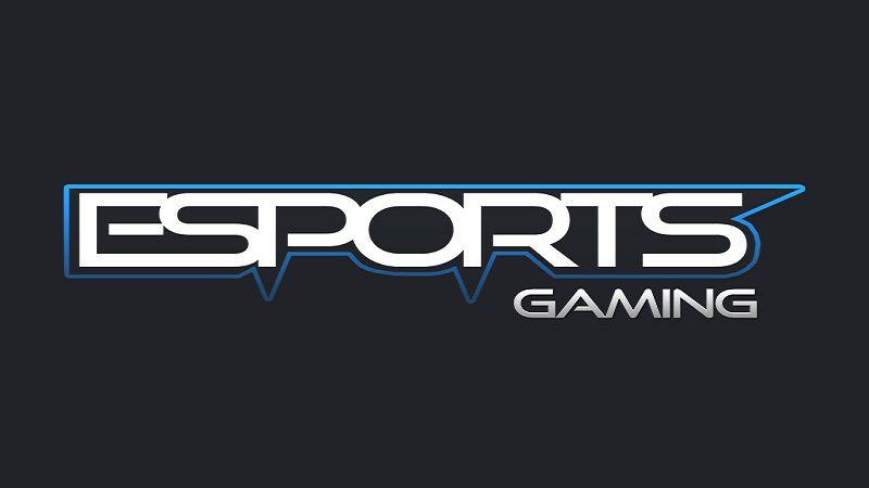 Tổng quan về eSports (thể thao điện tử) & thị trường eSports ở Việt Nam (1)