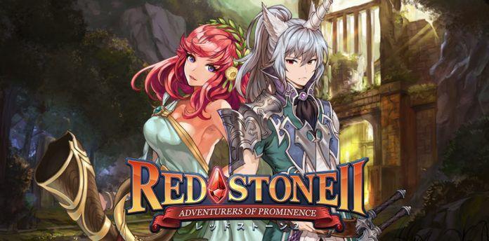 5 game mobile siêu hấp dẫn cho game thủ thưởng thức tháng 7 (3)