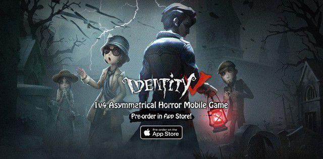 5 game mobile siêu hấp dẫn cho game thủ thưởng thức tháng 7 (4)
