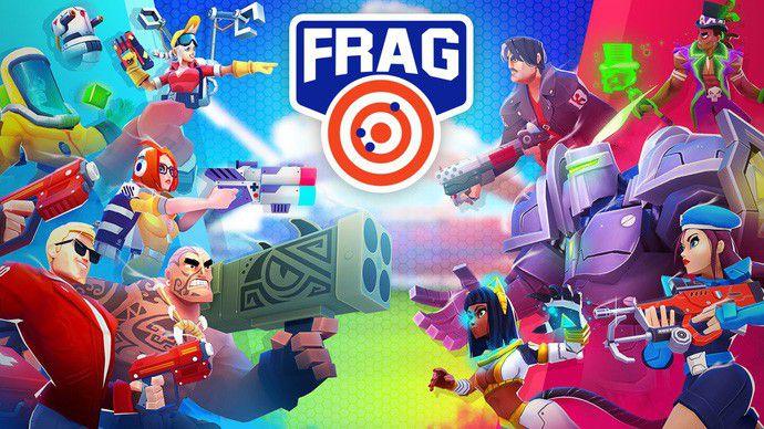 5 game mobile siêu hấp dẫn cho game thủ thưởng thức tháng 7 (5)