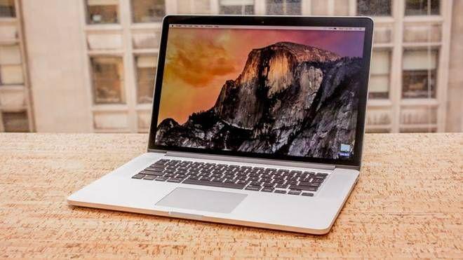 Kinh nghiệm chọn mua laptop cho sinh viên kinh tế, kỹ thuật & đồ họa (1)