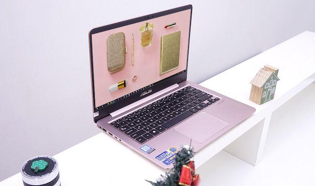 Kinh nghiệm chọn mua laptop cho sinh viên kinh tế, kỹ thuật & đồ họa (2)