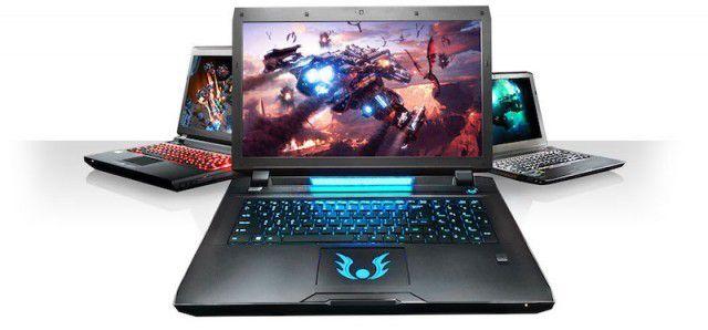 Kinh nghiệm chọn mua laptop cho sinh viên kinh tế, kỹ thuật & đồ họa (3)