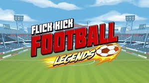 Top 20 game đá bóng hay nhất cho iOS & Android 2017, 2018 (19)